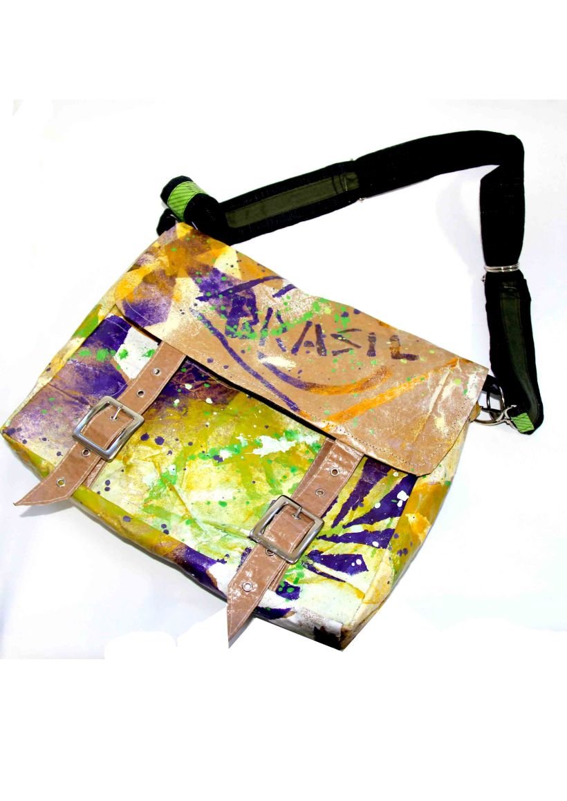 bag futurarte